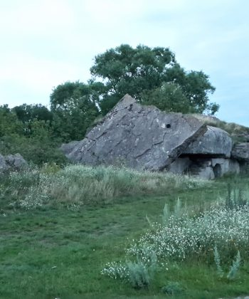 20160717_205402_Osowiec_Fort_II_z_1sv